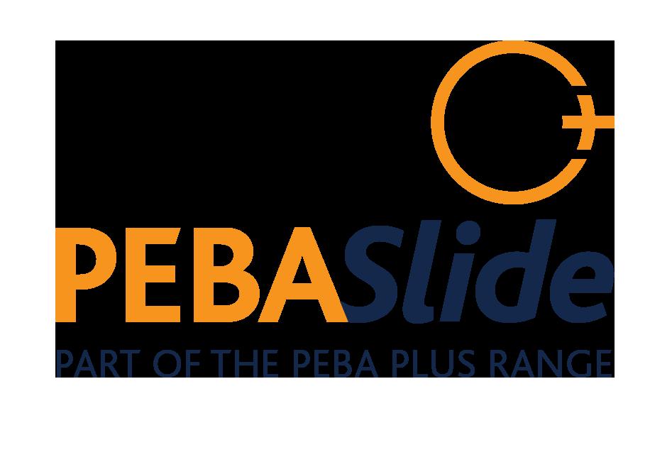PEBA_Slide_logo