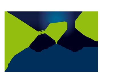 eu-gateway-to-korea-logo