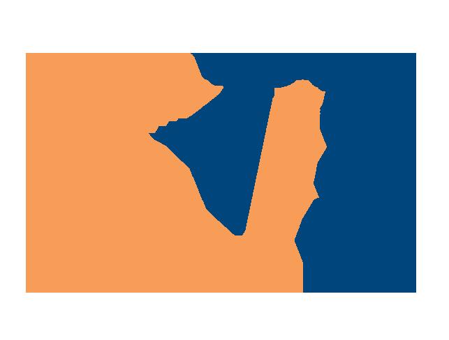 programme-3